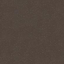 Мозаика Rako Taurus Granit черный TDM06072 30×30