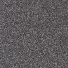 Плитка напольная Rako Taurus Granit черный TR335069 30×30