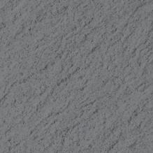 Плитка напольная Rako Taurus Granit серыйTR726065 20×20