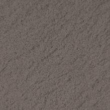 Плитка напольная Rako Taurus Granit серый TR726067 20×20