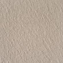 Плитка напольная Rako Taurus Granit бежевый TR726073 20×20