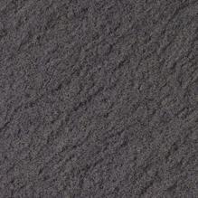 Плитка напольная Rako Taurus Granit черный TR735069 30×30