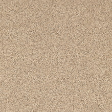 Плитка напольная Rako Taurus Granit бежевый TAA12077 10×10