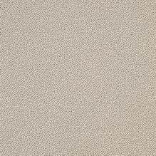 Плитка напольная Rako Taurus Granit бежевый TRM26061 20×20
