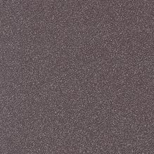 Плитка напольная Rako Taurus Granit черный TRM26069 20×20