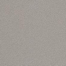 Плитка напольная Rako Taurus Granit серый TRM26076 20×20