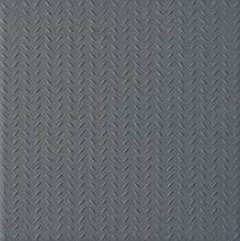 Плитка напольная Rako Taurus Industrial серый TR126065 20×20
