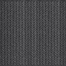 Плитка напольная Rako Taurus Industrial черный TR126069 20×20
