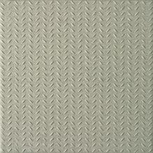 Плитка напольная Rako Taurus Industrial серый TR126076 20×20