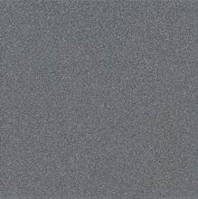 Плитка напольная Rako Taurus Industrial серый TAA29065 20×20