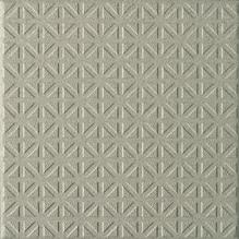Плитка напольная Rako Taurus Industrial серый TR226076 20×20