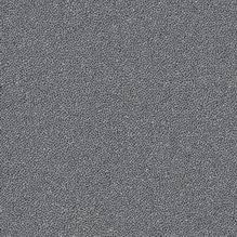Плитка напольная Rako Taurus Industrial серый TR326065 20×20