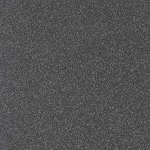 Плитка напольная Rako Taurus Industrial черный TAA29069 20×20