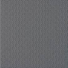 Плитка напольная Rako Taurus Industrial серый TR429065 20×20