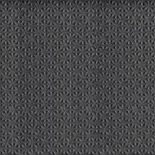 Плитка напольная Rako Taurus Industrial черный TR429069 20×20