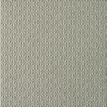 Плитка напольная Rako Taurus Industrial серый TR429076 20×20