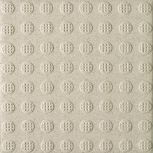 Плитка напольная Rako Taurus Industrial бежевый TRA26061 20×20