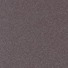 Плитка напольная Rako Taurus Industrial черный TRM29069 20×20
