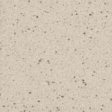 Плитка напольная Rako Taurus Industrial бежевый TAA29L04 20×20