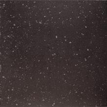 Плитка напольная Rako Taurus Porfyr черный TAA35A12 30×30