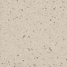 Плитка напольная Rako Taurus Porfyr бежевый TAA35L04 30×30