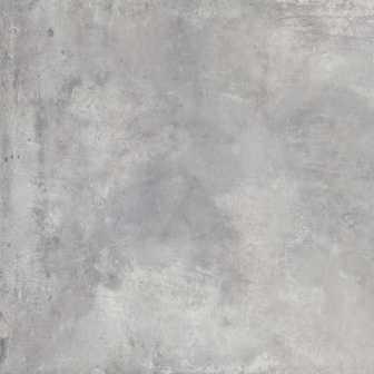 Керамогранит Coverlam Tempo Gris 5,6 Mm 120×120