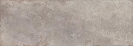 Керамогранит Coverlam Tempo Antracita 5,6 Mm 120×120