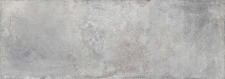 Керамогранит Coverlam Tempo Gris 3,5 Mm 100×300