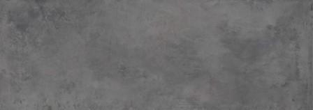 Керамогранит Coverlam Tempo Antracita 5,6 Mm 100×300