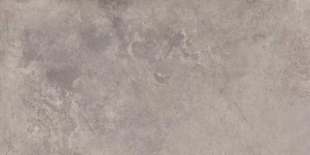 Керамогранит Coverlam Tempo Smoke 3,5 Mm 50×100