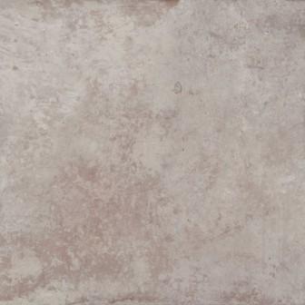 Керамогранит Coverlam Tempo Smoke 3,5 Mm 100×100
