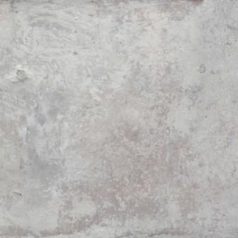 Керамогранит Coverlam Tempo Gris 5,6 Mm 100×100