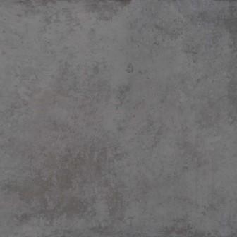 Керамогранит Coverlam Tempo Antracita 5,6 Mm 100×100