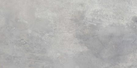 Керамогранит Coverlam Tempo Gris 5,6 Mm 50×100