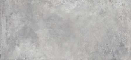 Керамогранит Coverlam Tempo Smoke 3,5 Mm 120×260
