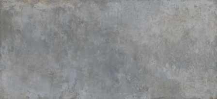 Керамогранит Coverlam Tempo Gris 3,5 Mm 120×260