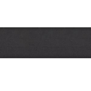 Плитка настенная Rako Tendence черный WATVE052 20×60