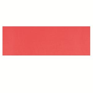 Плитка настенная Rako Tendence красный WATVE053 20×60