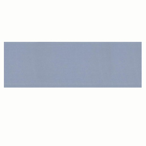 Плитка настенная Rako Tendence голубой WATVE054 20×60