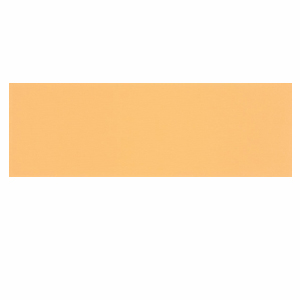 Плитка настенная Rako Tendence оранжевый WATVE056 20×60
