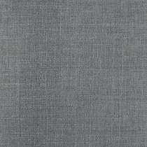 Плитка напольная Rako Tendence серый DAK44185 45×45