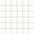Мозаика Rako Tendence белый WDM06050 30×30