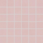 Мозаика Rako Tendence фиолетовый WDM06055 30×30