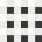 Мозаика Rako Tendence мультиколор WDM06152 30×30