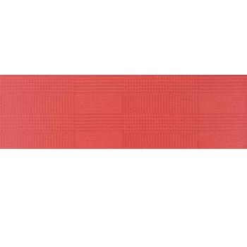 Плитка настенная Rako Tendence красный WADVE053 20×60