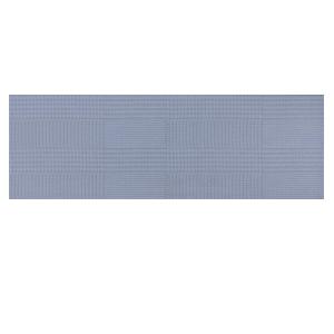 Плитка настенная Rako Tendence голубой WADVE054 20×60