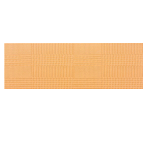 Плитка настенная Rako Tendence оранжевый WADVE056 20×60