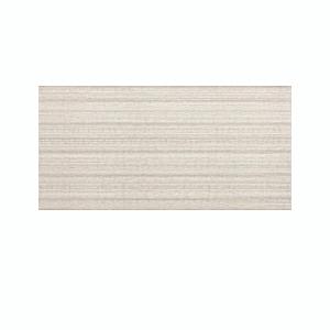 Декор Rako Textile слоновая кость WITMB037 20×40