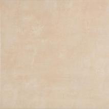 Плитка напольная Rako Textile бежевый DAA44600 45×45