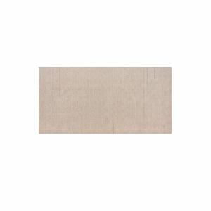 Плитка настенная Rako Textile бежевый WADMB102 20×40